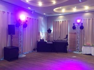 DJ;mariage;Chartres
