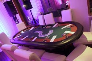 animation soiree poker - blois-(41) - Pro évents animations