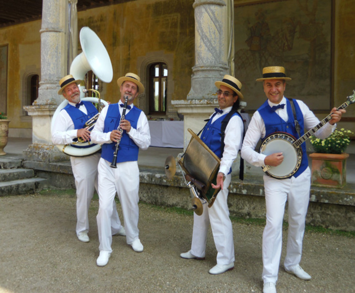 groupe-jazz-dixieland-parade