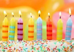 organisation anniversaires